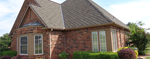 Roofing in Tulsa Offers More Options than Ever