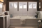 Comparing Wood Blinds and Shutters for Your Home