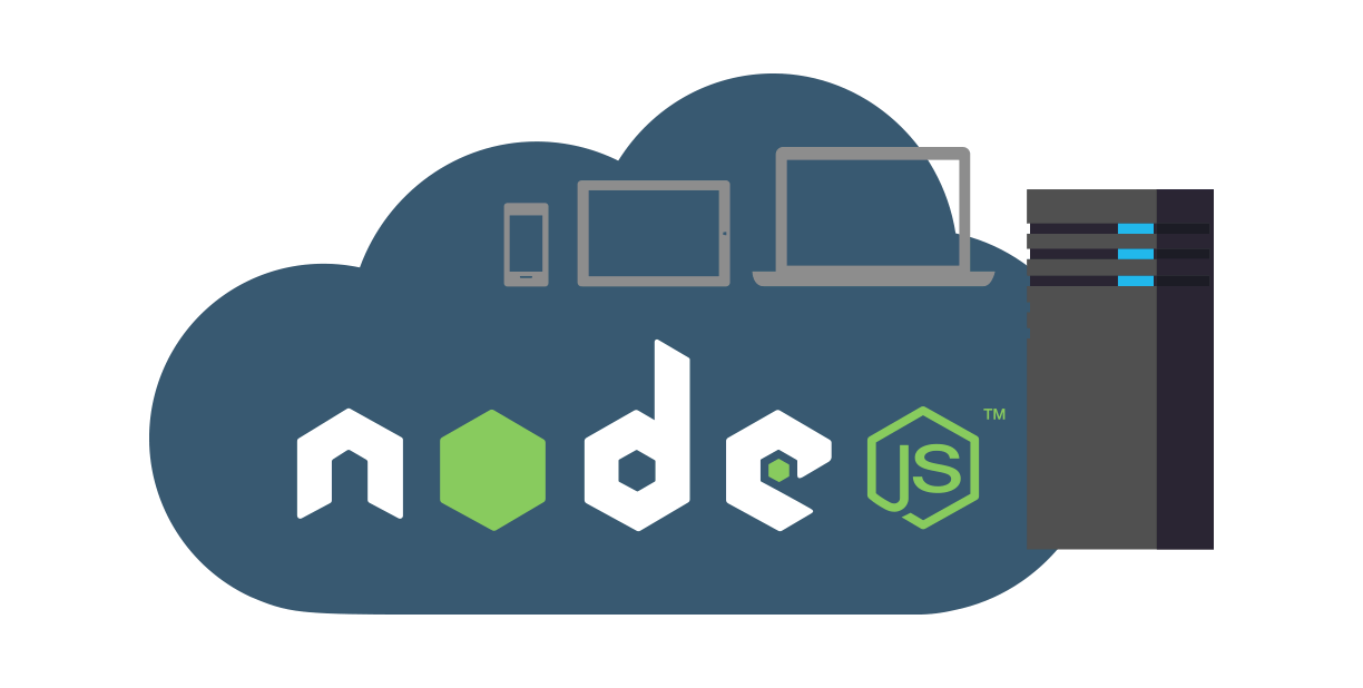 Node.js 8.9 Gets Better With Long Term Support