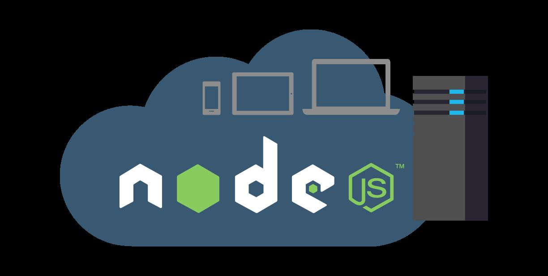 Node.js 8.9 Gets Better With Long Term Support