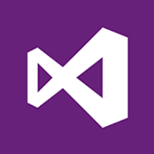Working with EditorConfig in Visual Studio 2017