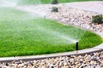 Adding a Sprinkler System as Part of Your Lawn Care Plan
