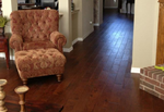 How Hard Wood Flooring can add Value to your Home