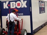 K-Box Testing1