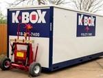K-Box Testing2